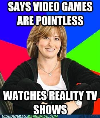 best of week meme mom reality tv video games - 6308044544