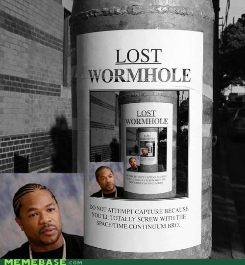 wormhole lost yo dawg - 6308128000