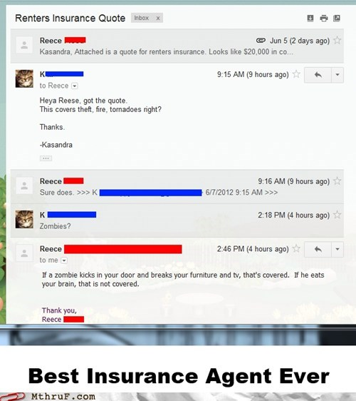 email,g rated,gmail,Hall of Fame,insurance,insurance policy,insurance quote,monday thru friday,quote,renters insurance