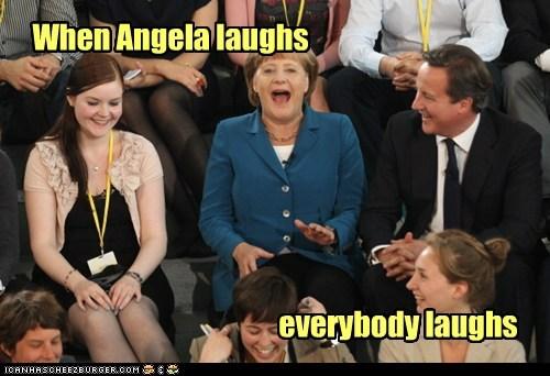 angela merkel political pictures - 6309464576