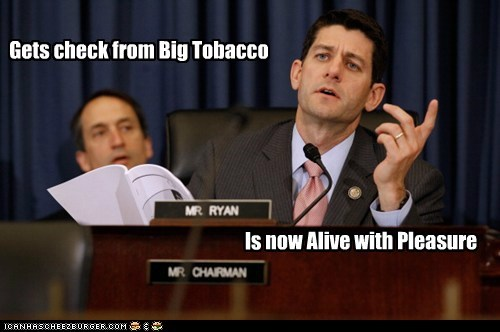 paul ryan political pictures - 6309827328