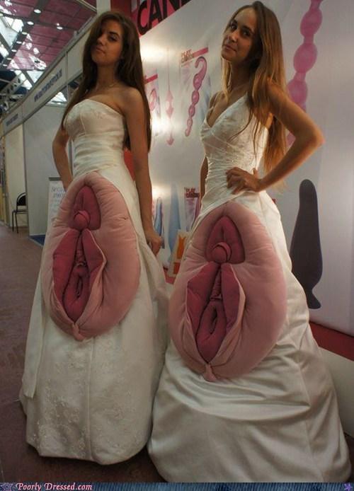design dress lady bits - 6309843712