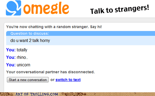 animals horny Omegle spymode - 6310082304