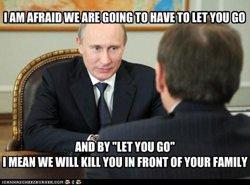 political pictures Vladimir Putin - 6310146816