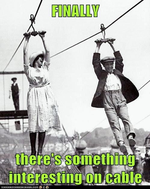 date hang historic lols man woman zipline - 6310152192