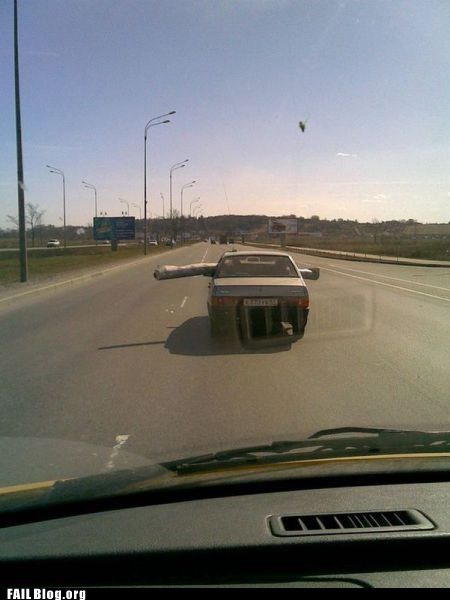 car carpet highway - 6310525952