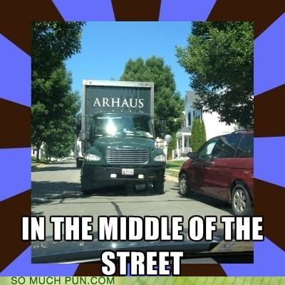 arhaus double meaning Hall of Fame literalism lyrics madness middle our house song street - 6310733312