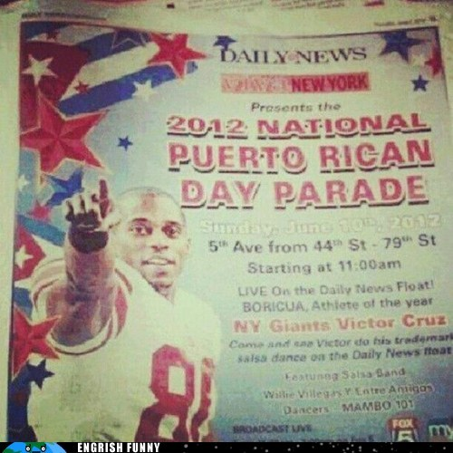 cuba cuban flag day puerto rican puerto rico - 6310801408