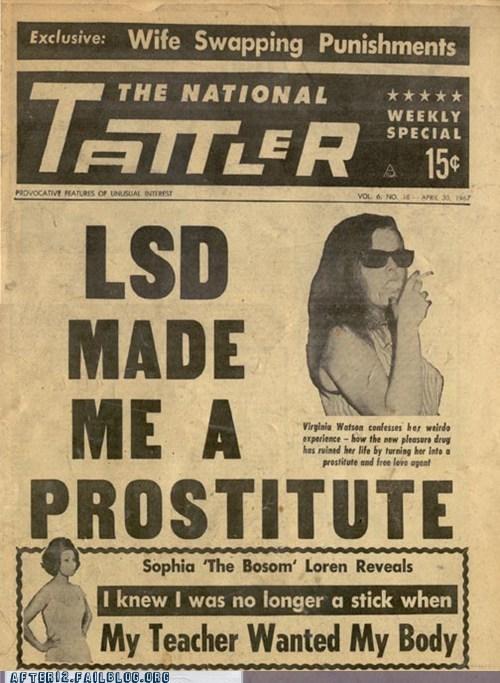 acid lsd - 6310973440