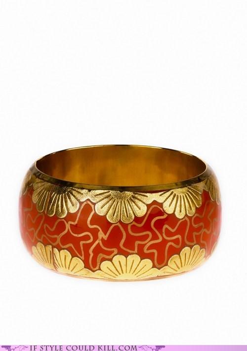 bracelets cool accessories lacquer - 6311648512