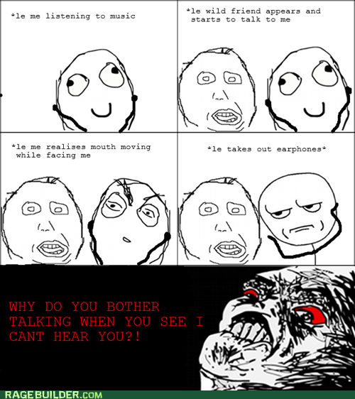 are you kidding me derp Rage Comics raisin rage - 6311836160