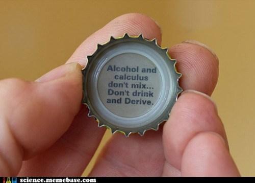 alcohol,booze,calculus,derive,math,mathematics