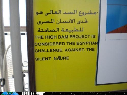 egypt,egyptian