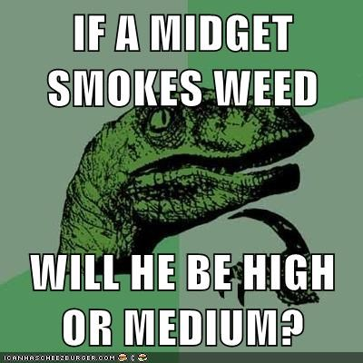 drugz,medium,midget,philosoraptor,small