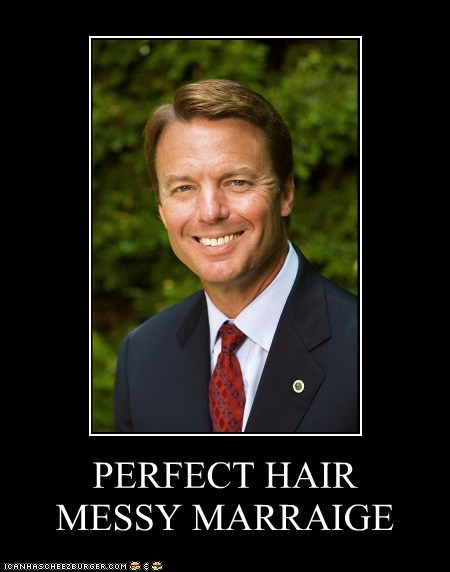democrats John Edwards political pictures