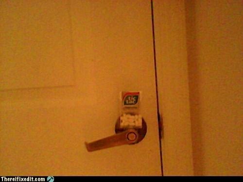 alarm burglar burglar alarm door mints night security system sleep tic tac - 6315994112