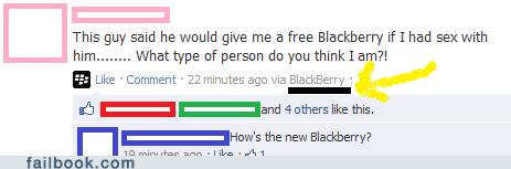 blackberry sex - 6316239872