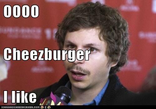 Cheezburger Image 6317598208
