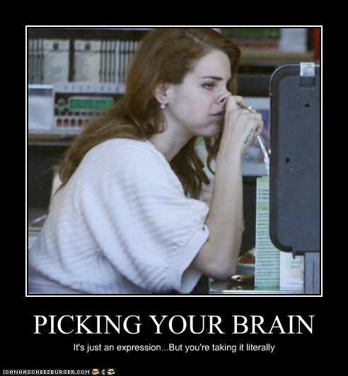 celeb demotivational funny lana del rey Music - 6318724096