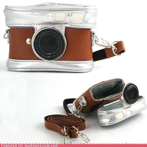 bag camera case strap - 6319066368