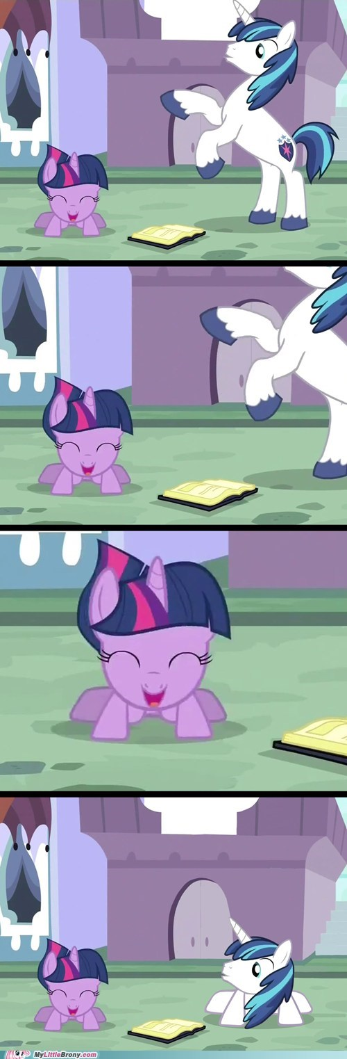 comic,comics,elder scrolls,mudcrab,photoshop,twilight sparkle