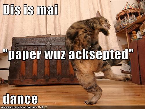 Cheezburger Image 6319892736