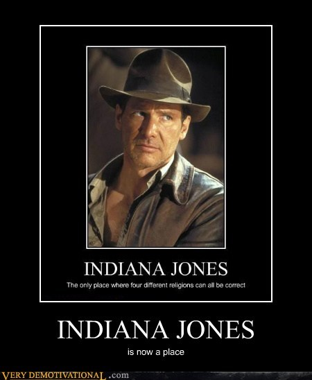 grammar nazi hilarious Indiana Jones place - 6320313600