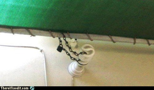 chain,lightbulb,lightbulbs