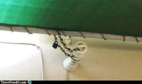 chain lightbulb - 6320322560