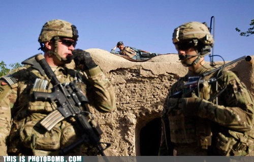 afghanistan,awesome,meme,relaxing,soldiers,war