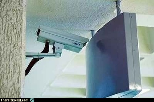 security camera,security feeds