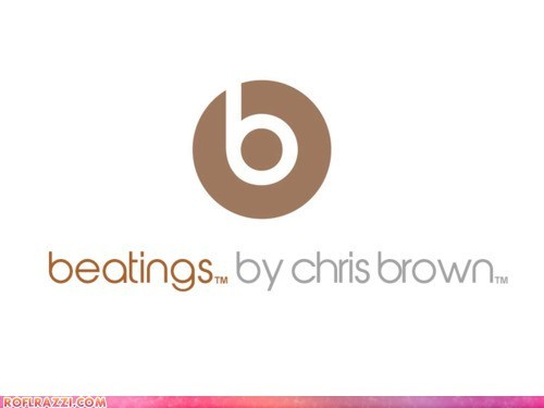 celeb,chris brown,funny,Music