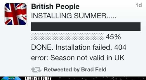 britain british people british summer england Ireland scotland summer Wales - 6320579328