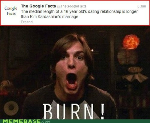 burn google facts kelso kim kardashian that 70s show weird kid - 6320716032