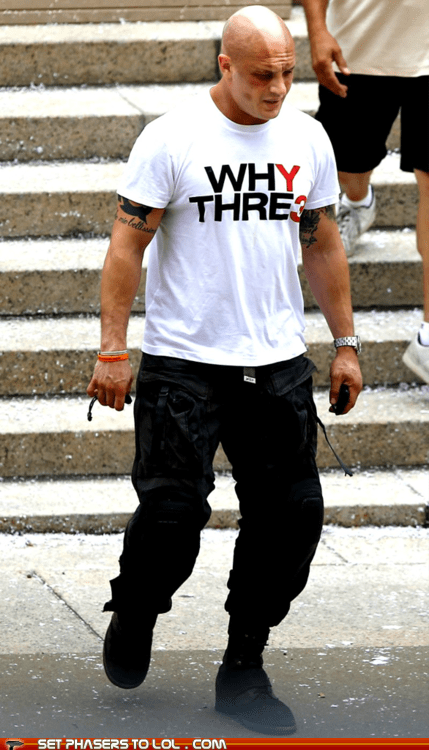 bane,batman,funny,mask,tan line,the dark knight rises,tom hardy,weird,wtf