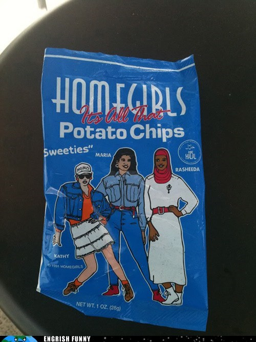chips homegirl its-all-that potato chips sweeties - 6320746752