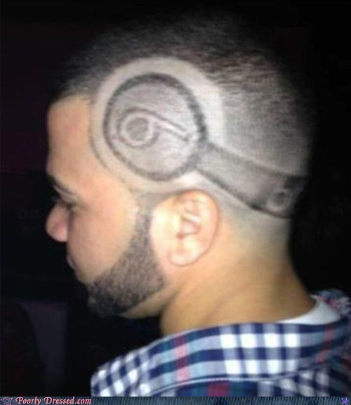 beats,beats by dre,buzzcut,fade,headphones,Music,what