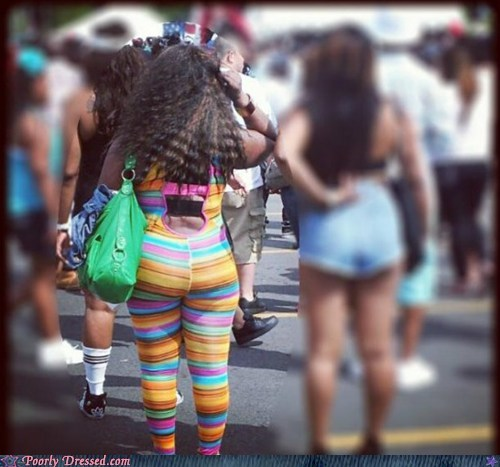 badonk,colors,neon,pants,what