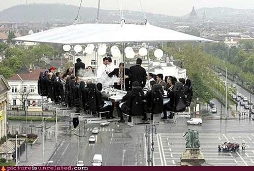 business meetings sky wtf - 6321235968