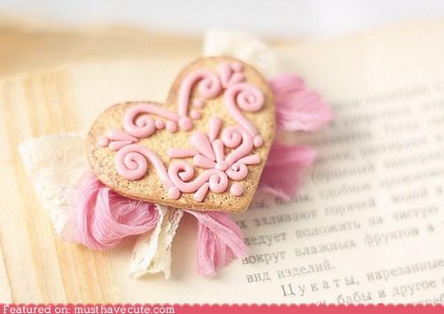 cookies design epicute fancy icing - 6321309952
