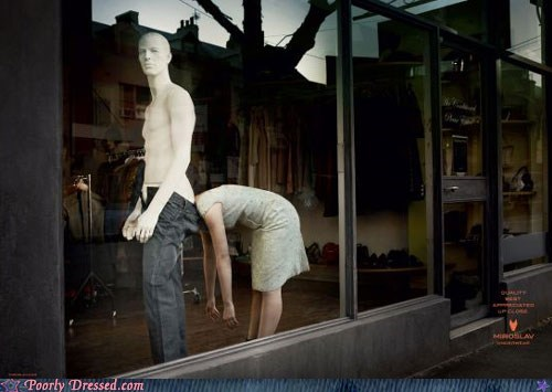 fashion,mannequin,store display,troofax