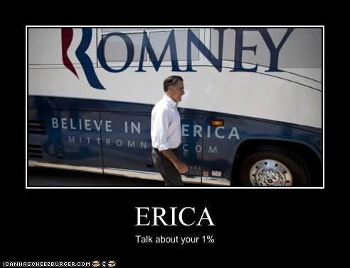 Mitt Romney political pictures - 6321531904
