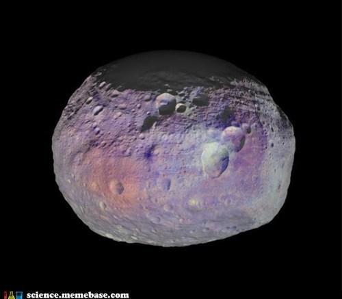 asteroid,Astronomy,colorful,vesta