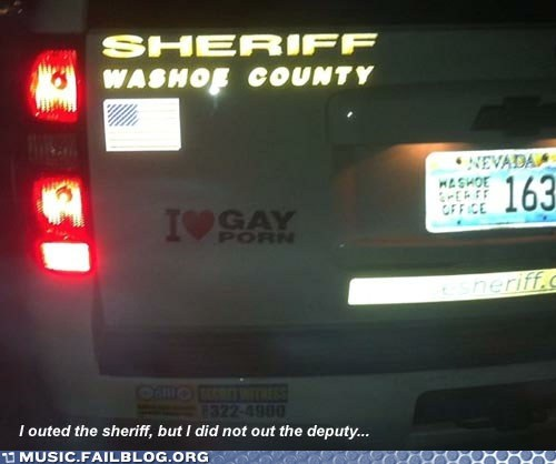 bob marley,gay,i shot the sheriff,sheriff