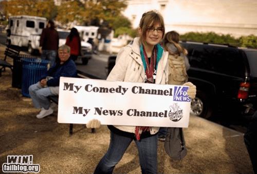fox news news television - 6322018048