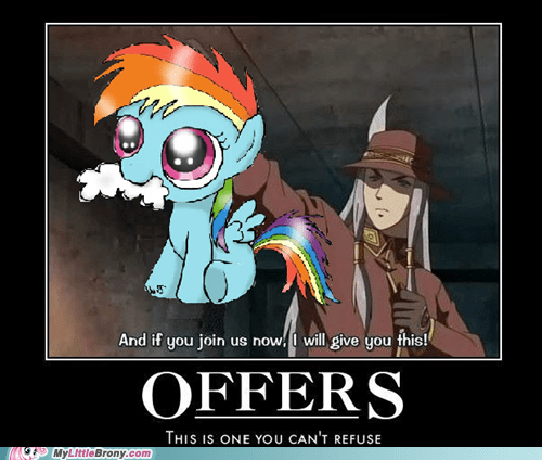 offer rainbow dash the internets you-cant-refuse - 6322845440