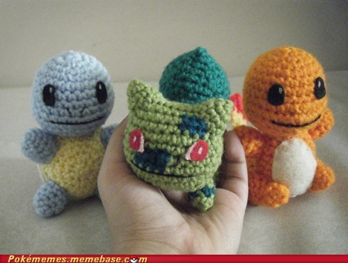 awesome best of week cute dolls etsy IRL Pokémon - 6322848768