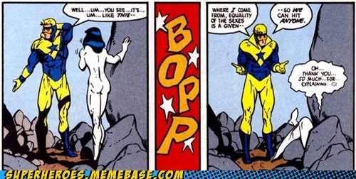 booster gold,ladies,punch,Straight off the,Straight off the Page