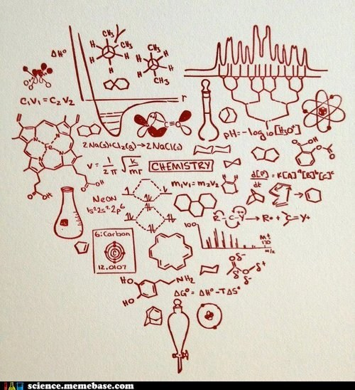 heart,interesting,love,science