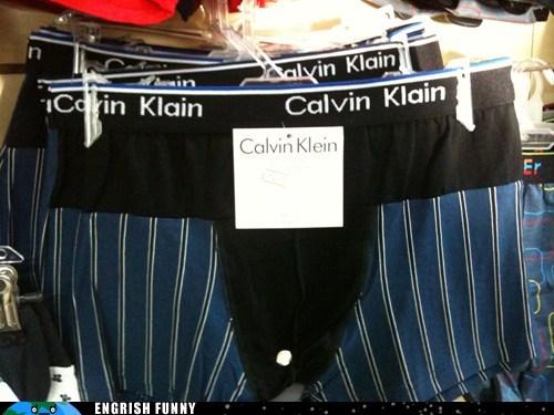 boxers,briefs,calvin klain,calvin klein,cavin klain